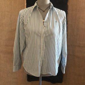 ChapsButton-Up Shirt